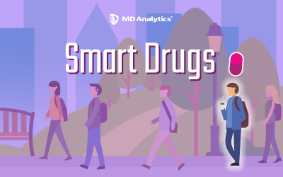 Smart Drugs – Attitudes and public health implications