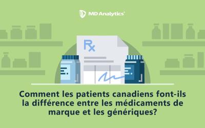 Comprendre l'influence des patients sur la prise en charge des maladies et sur les options de traitement
